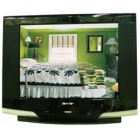 TIVI CRT SHARP 29YFX10V-29""