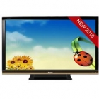 "TIVI LCD SHARP LC60A77M-60"",Full HD 100 Hz"