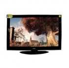 "TIVI LCD Toshiba 42ZV600T-42""Full HD,200Hz"