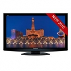 TIVI Plasma Panasonic TH-P46U20V-full HD